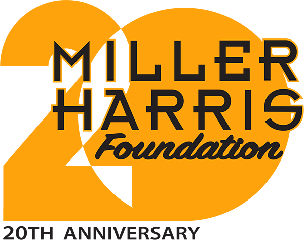 Miller Harris Foundation